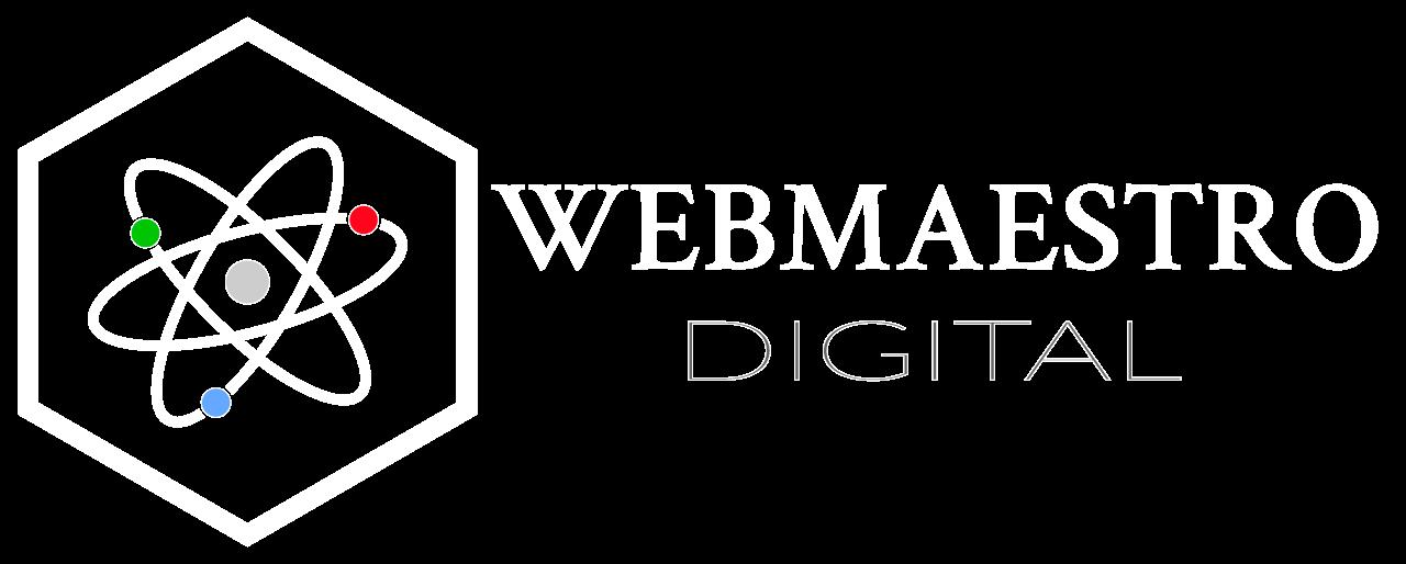 Webmaestro Digital